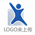 中青旅安徽国际旅游有限公司池州秋浦西路营业网点