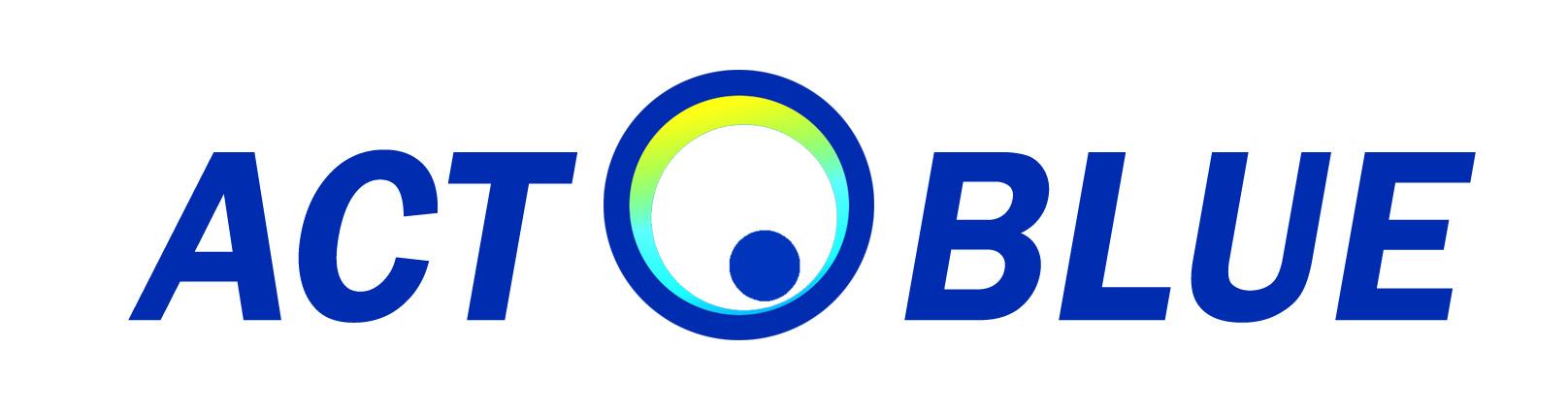 安徽艾可蓝环保股份有限公司