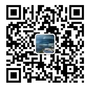 蓝飓建筑咨询有限公司