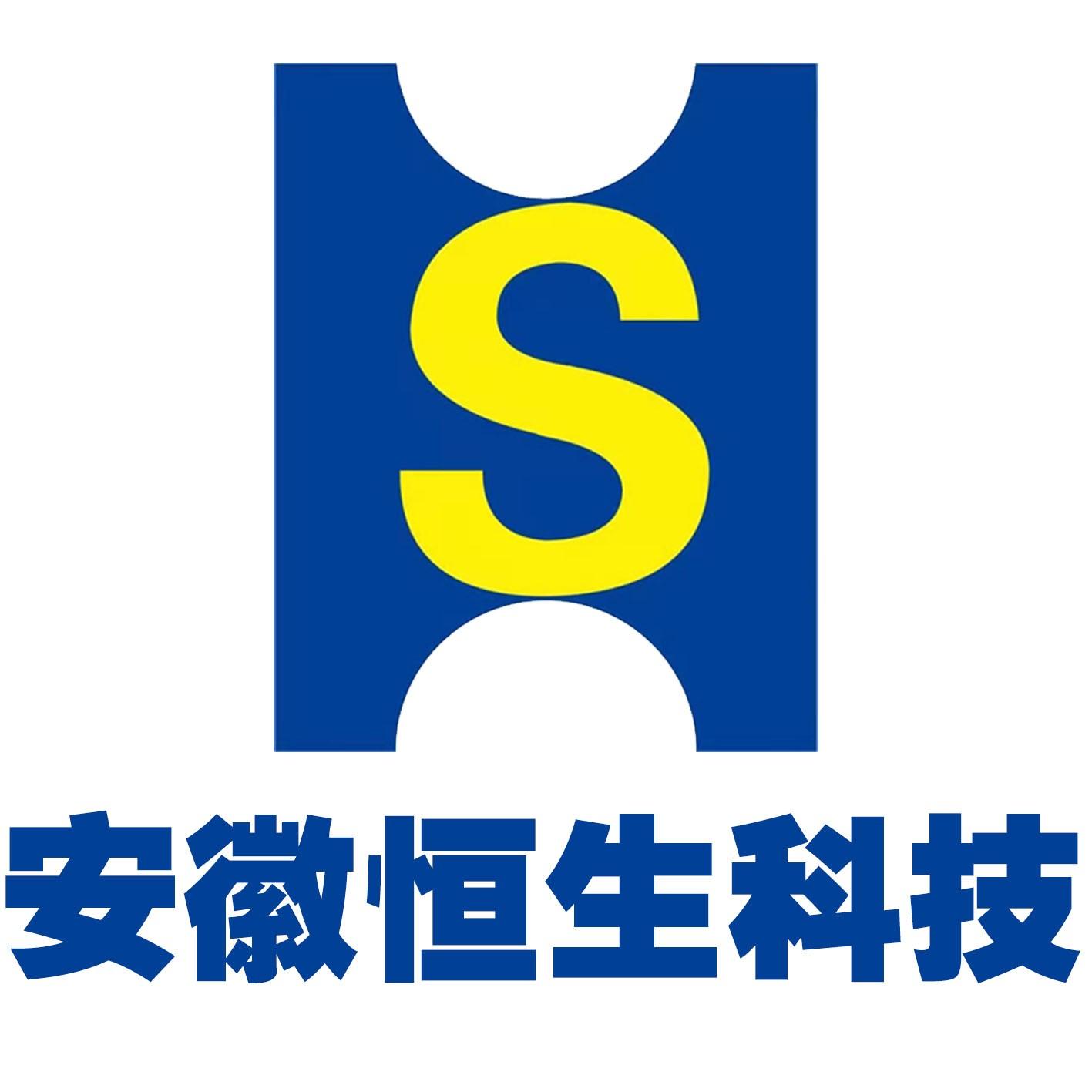 安徽恒生科技发展集团有限公司