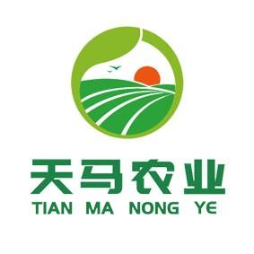 安徽天马农业发展有限公司