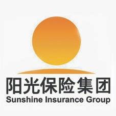 阳光人寿保险股份有限公司池州中心支公司