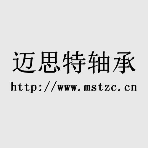 安徽迈思特轴承有限公司