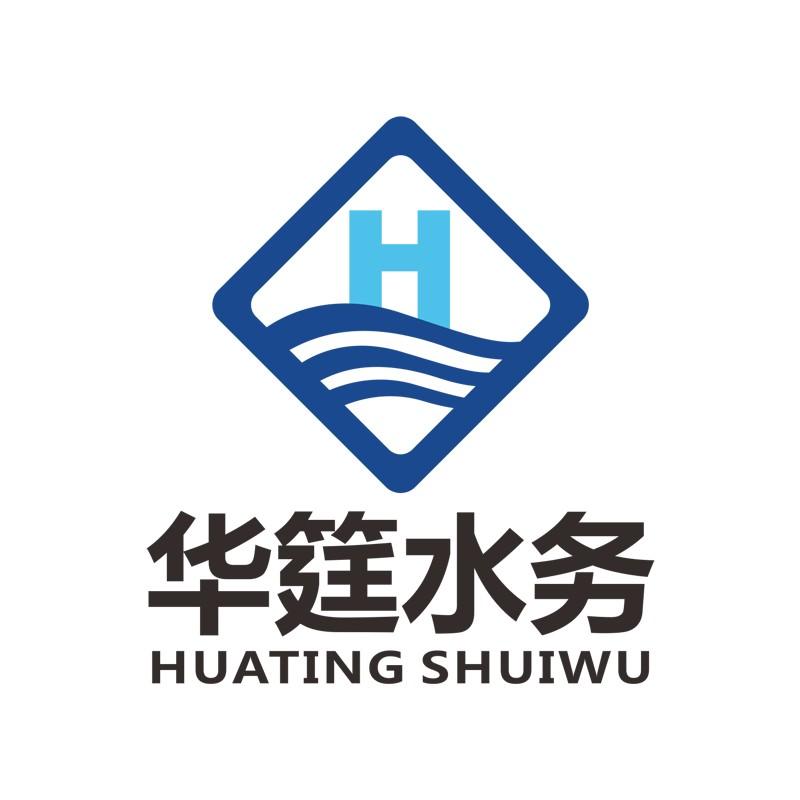 安徽华筳水务科技有限公司